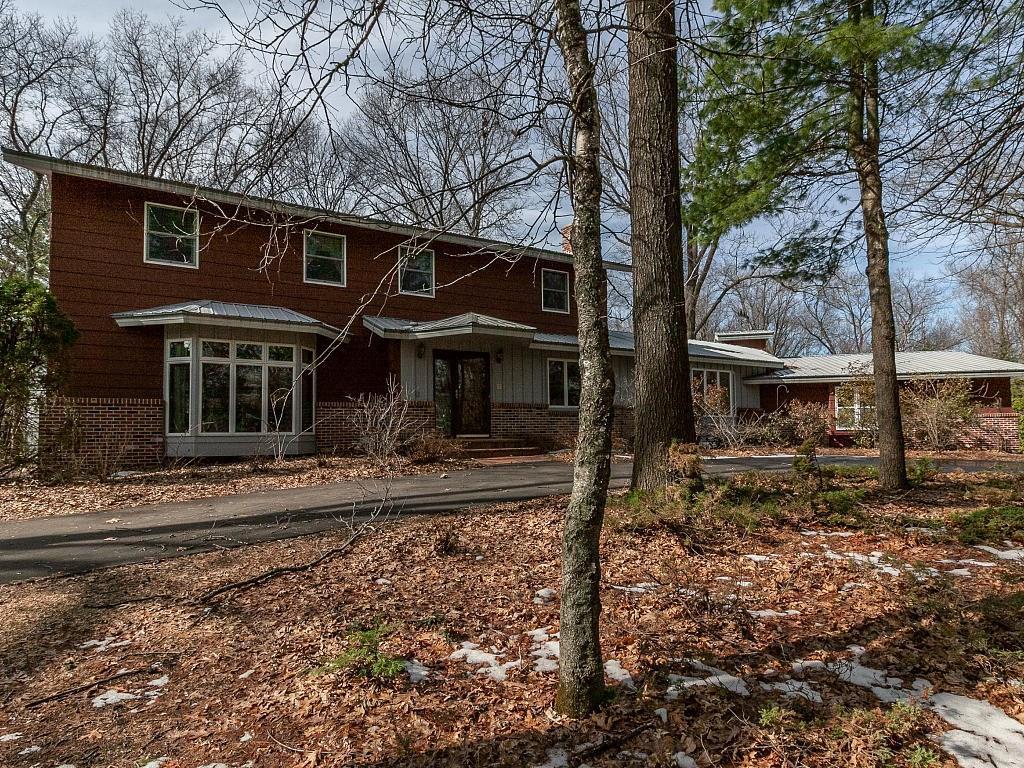Menomonie' Houses For Sale - MLS# 1529729