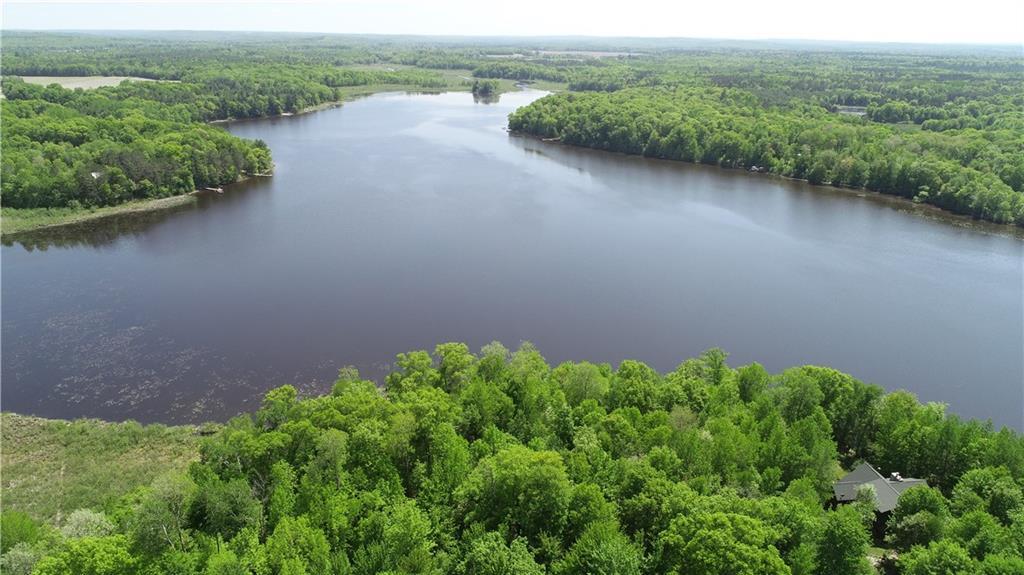 Shell Lake' Houses For Sale - MLS# 1529775
