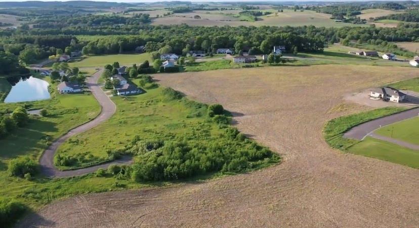 Osseo Wi Lots Land For Sale Trempealeau Co 1529813