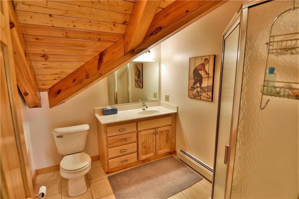 Bayfield Real Estate, MLS# 1530361