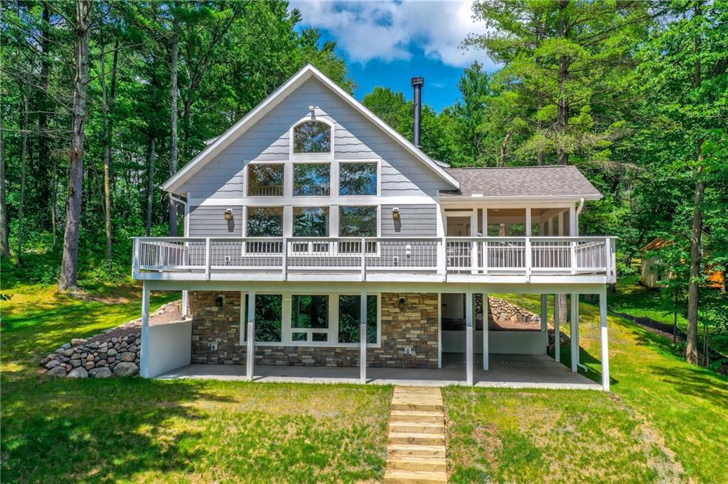 Sarona' Houses For Sale - MLS# 1530395