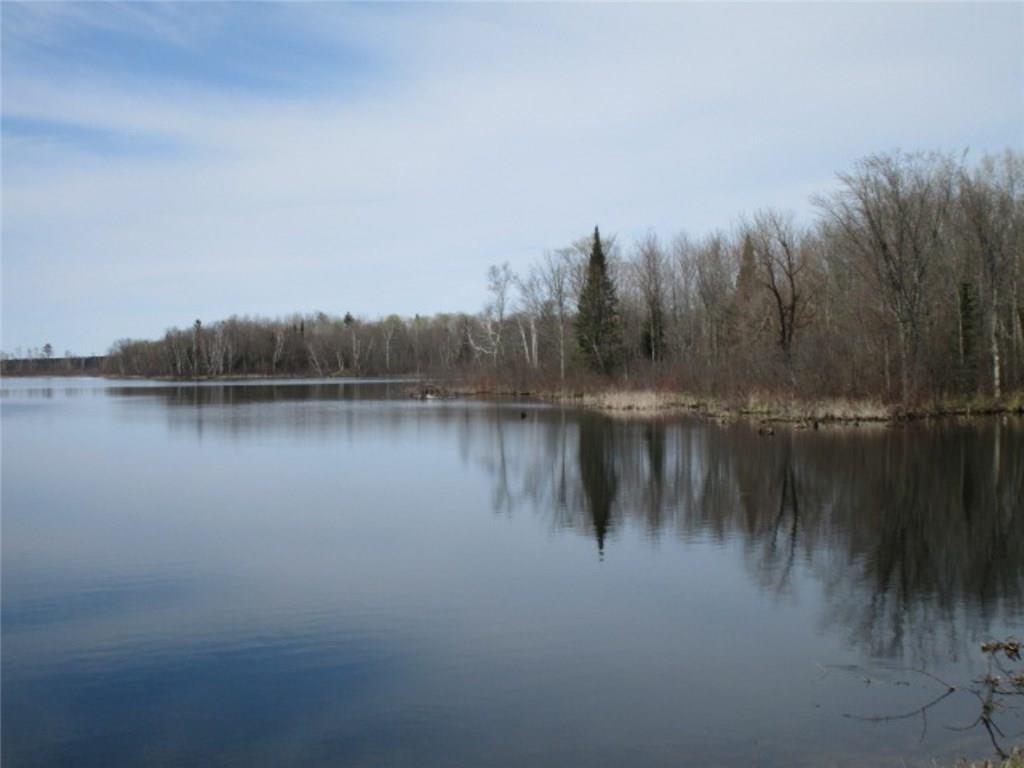 Fleming Way Road, Stone Lake, WI