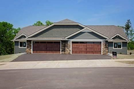 Lot 61 Feather Court, Rice Lake, WI