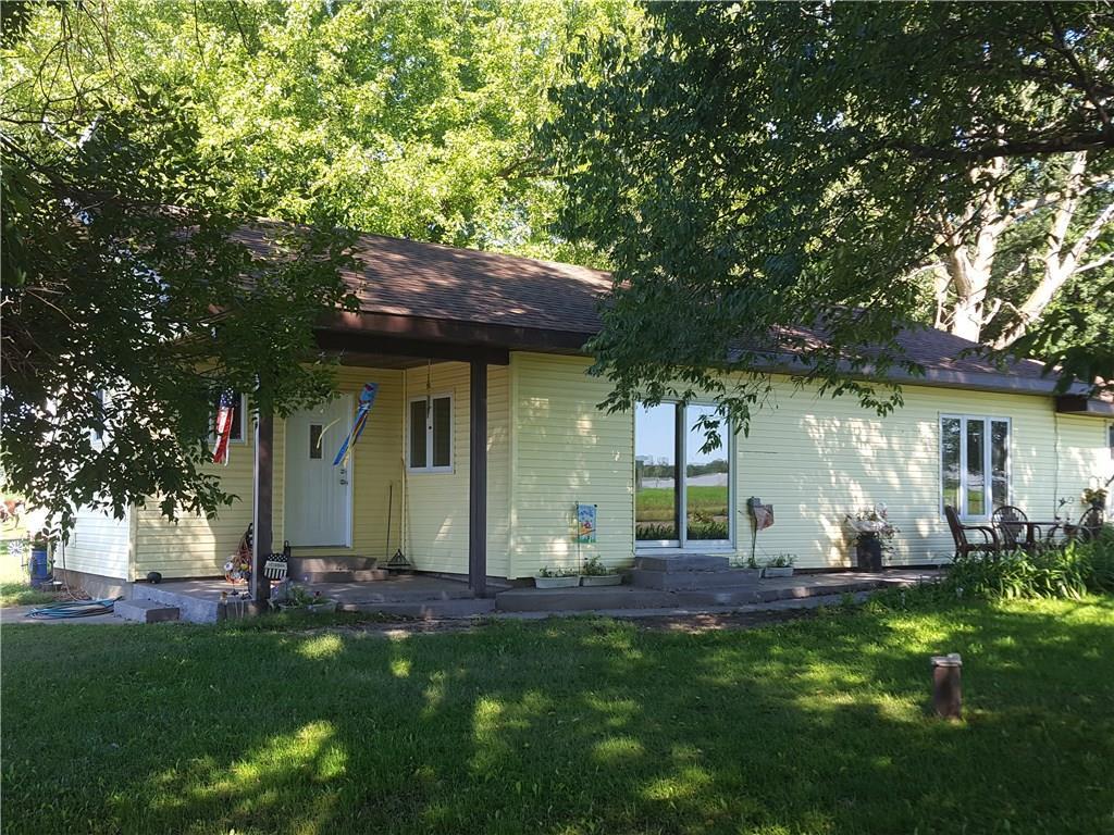 Wheeler' Houses For Sale - MLS# 1531170