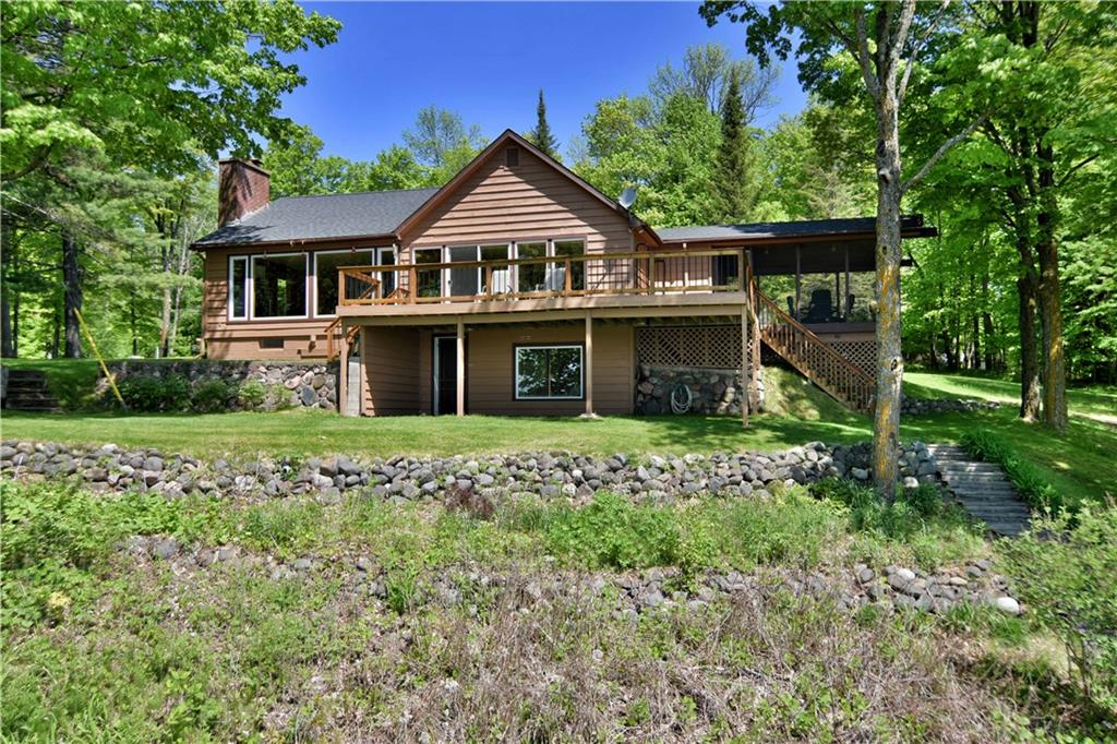 Cable' Houses For Sale - MLS# 1531619