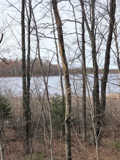 North Lot White Birch Lake, Exeland, WI