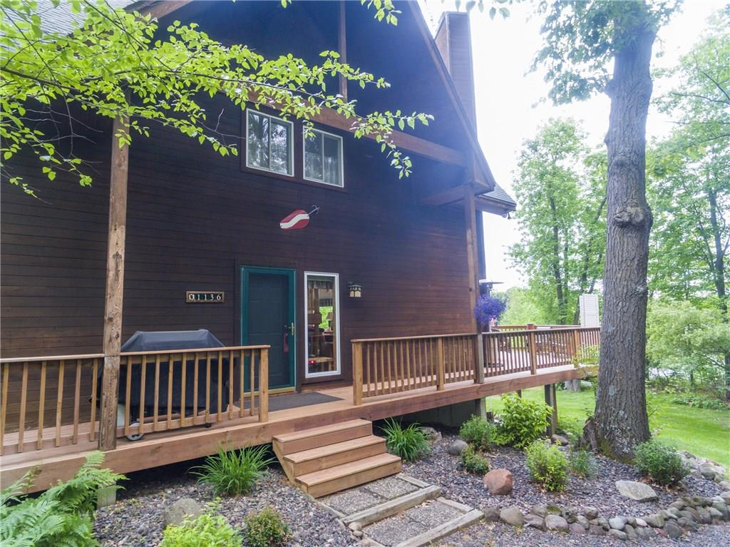 Cumberland' Houses For Sale - MLS# 1532289