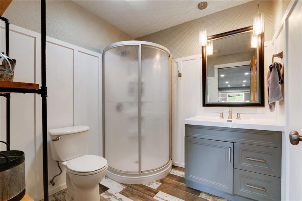 Dunn Real Estate, MLS# 1532371