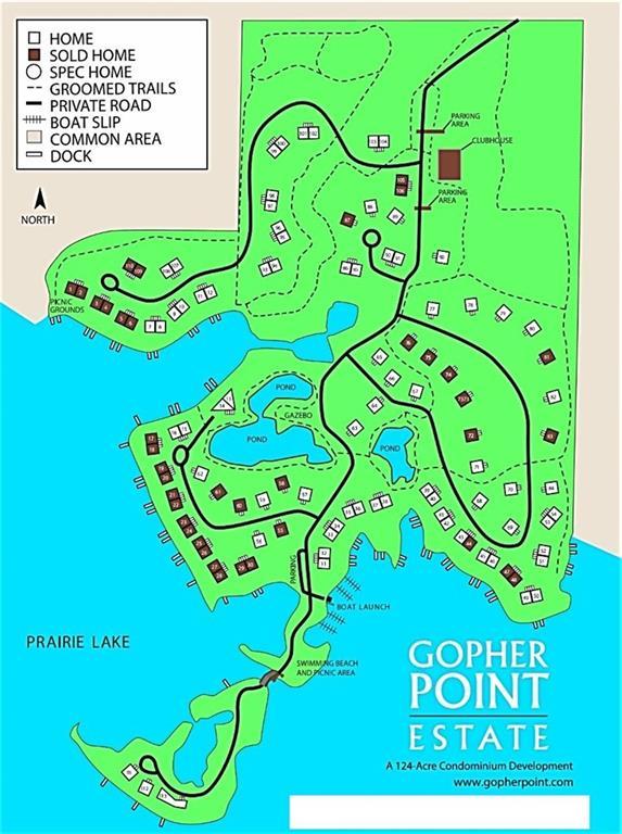 Barron Real Estate, MLS# 1532435