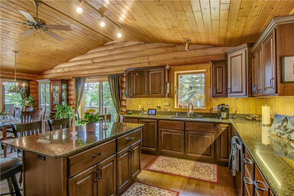 Sawyer Real Estate, MLS# 1532444
