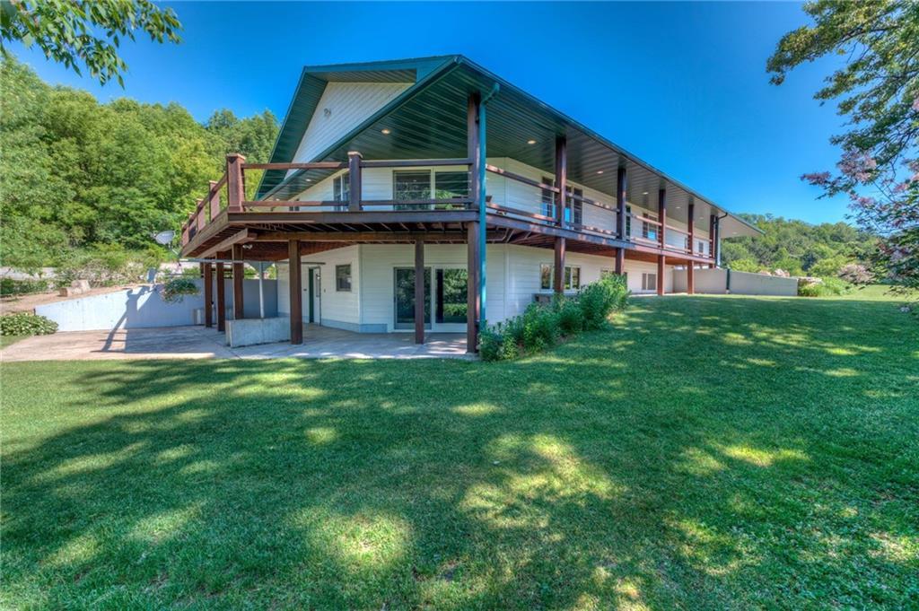 Knapp' Houses For Sale - MLS# 1532510