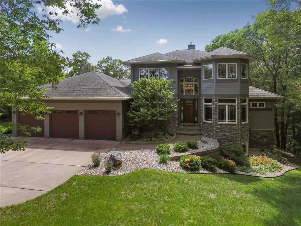 2127 High Point Drive, Altoona, WI