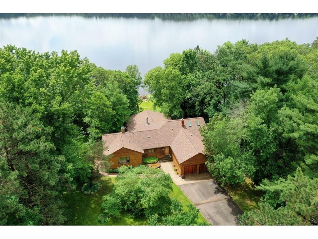 Eau Claire Real Estate, MLS# 1532766
