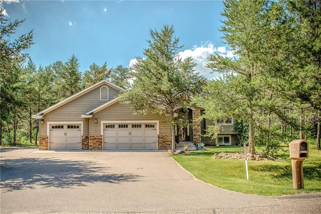 6520 188th Street, Chippewa Falls, WI