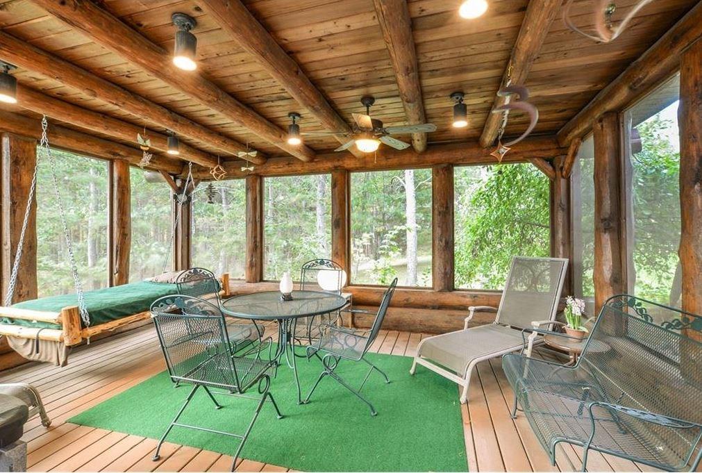 Jackson Real Estate, MLS# 1532891