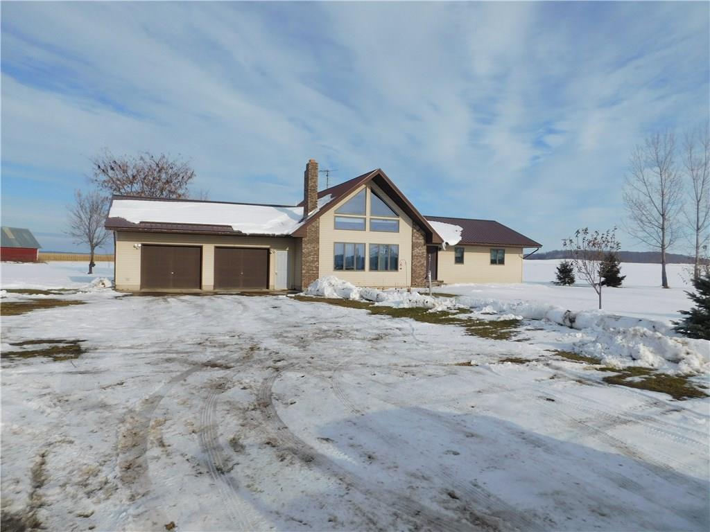 Menomonie' Houses For Sale - MLS# 1533328