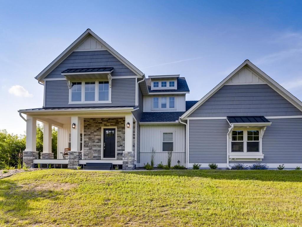 Hudson' Houses For Sale - MLS# 1533387