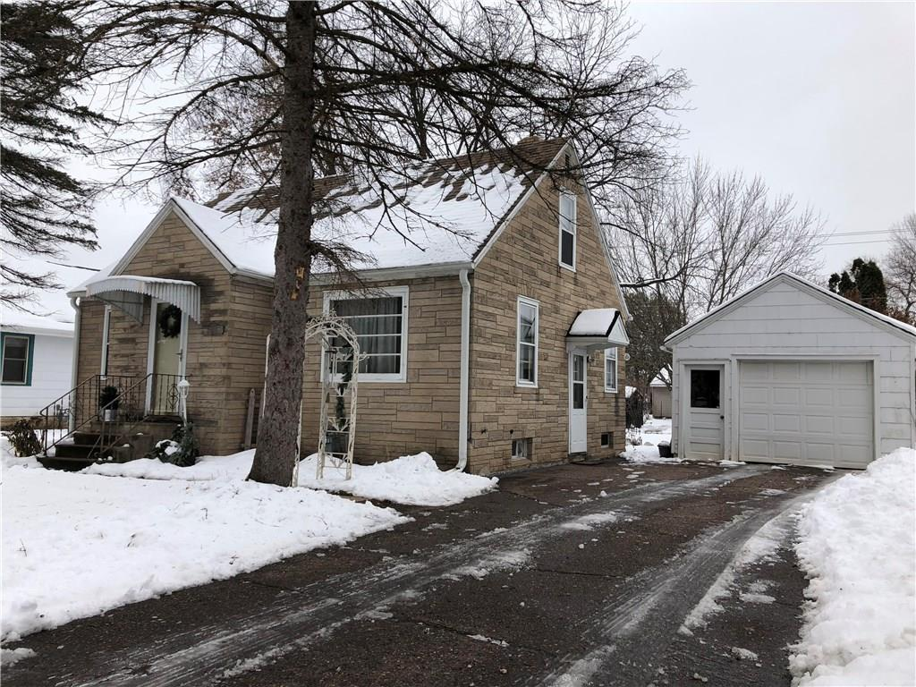 227 Ferry Street, Eau Claire, WI