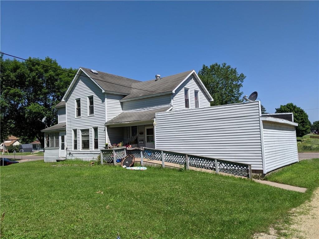 Mondovi' Houses For Sale - MLS# 1533541