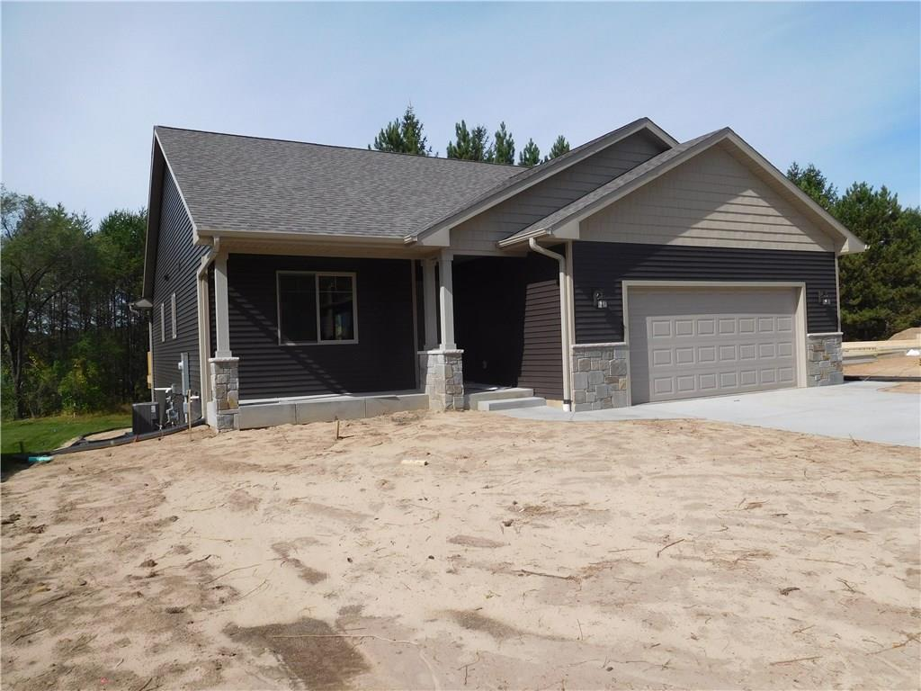 Eau Claire Real Estate, MLS# 1533637