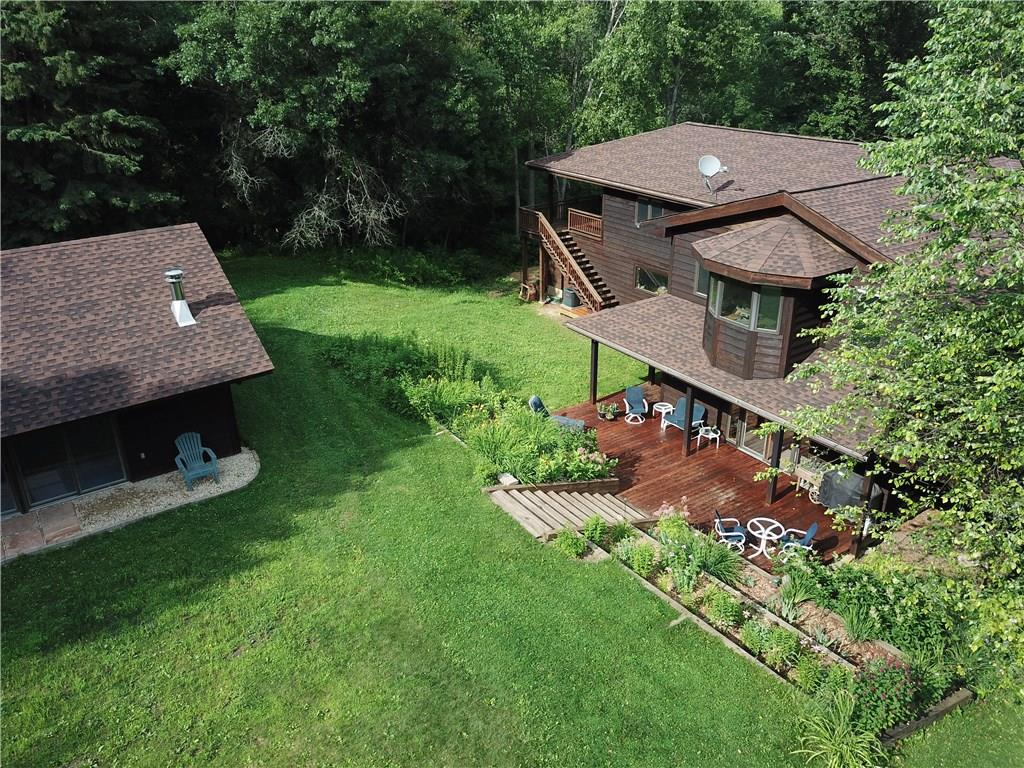Pierce Real Estate, MLS# 1533825