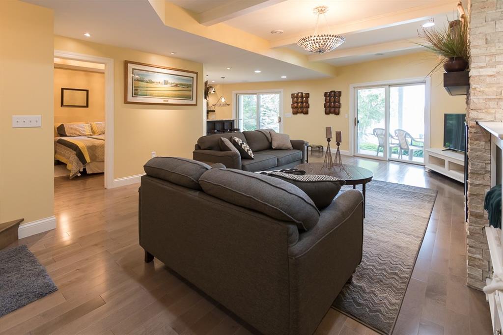 Polk Real Estate, MLS# 1533829