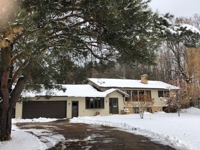 Haugen' Houses For Sale - MLS# 1533842