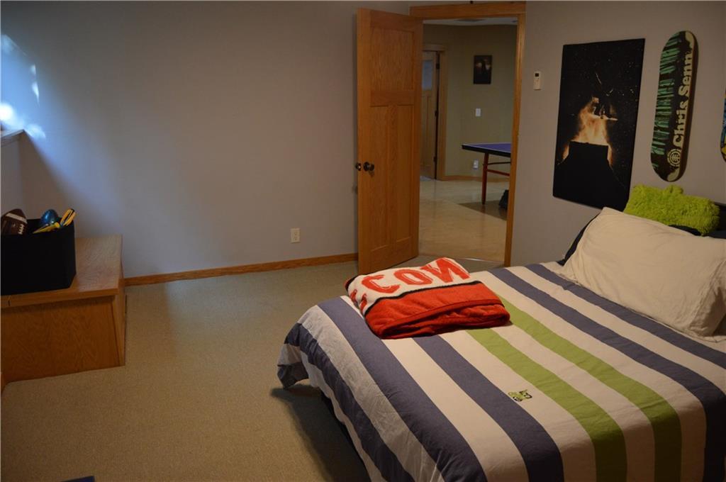 Eau Claire Real Estate, MLS# 1533891