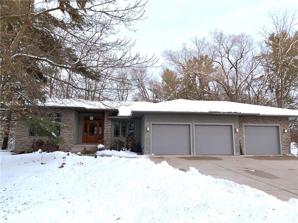 Eau Claire Homes For Sale, MLS# 1533891