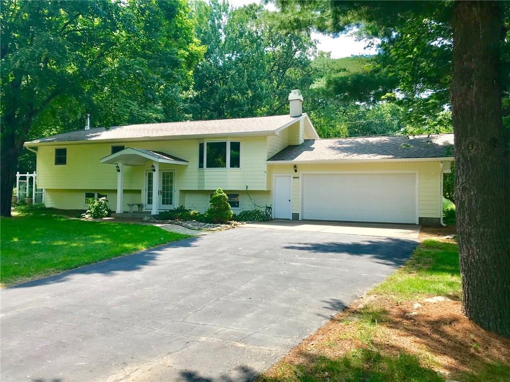 Menomonie' Houses For Sale - MLS# 1533951