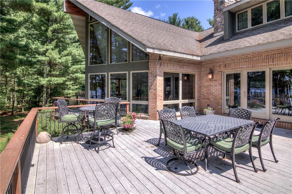 Neillsville' Houses For Sale - MLS# 1533995
