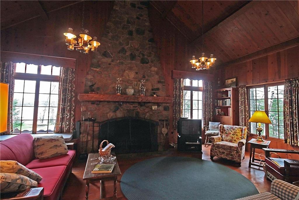 Douglas Real Estate, MLS# 1534431
