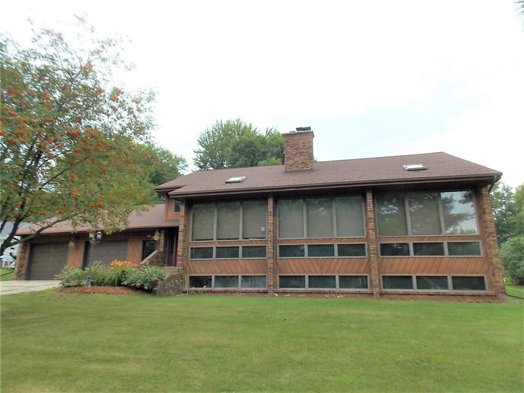 Rice Lake' Houses For Sale - MLS# 1534732