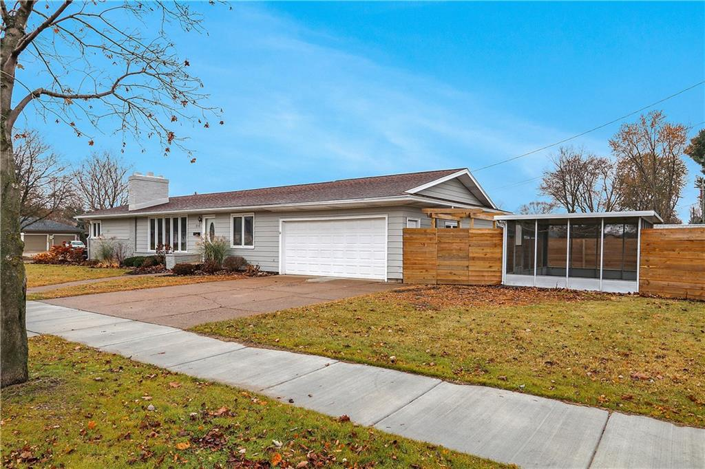 3116 State Street, Eau Claire, WI