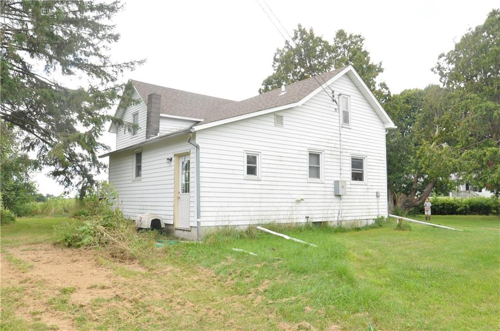 Fall Creek' Houses For Sale - MLS# 1534770