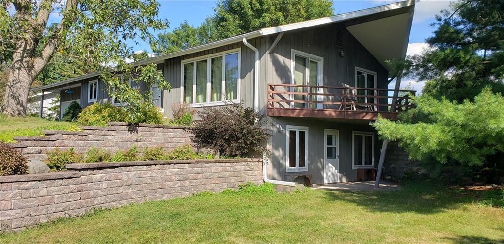 Menomonie' Houses For Sale - MLS# 1534875