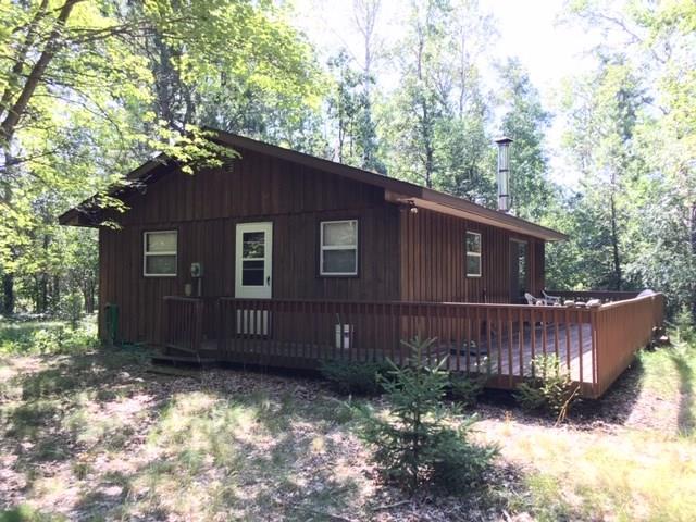 Gordon' Houses For Sale - MLS# 1534889