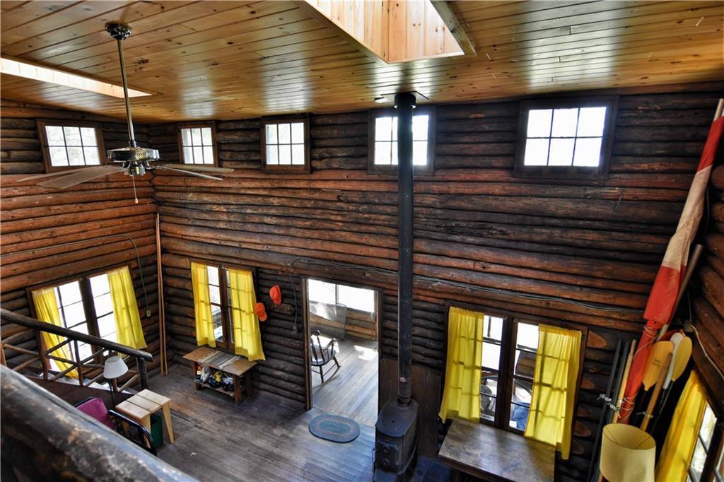 Washburn Real Estate, MLS# 1535122