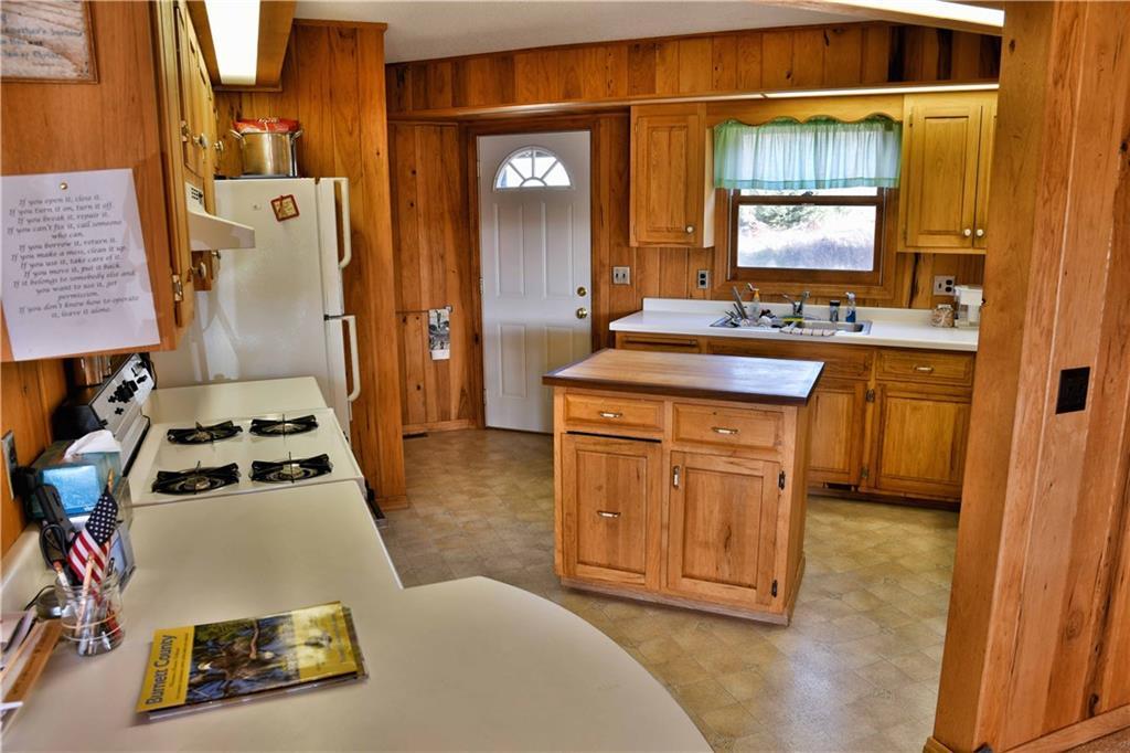 Douglas Real Estate, MLS# 1535178