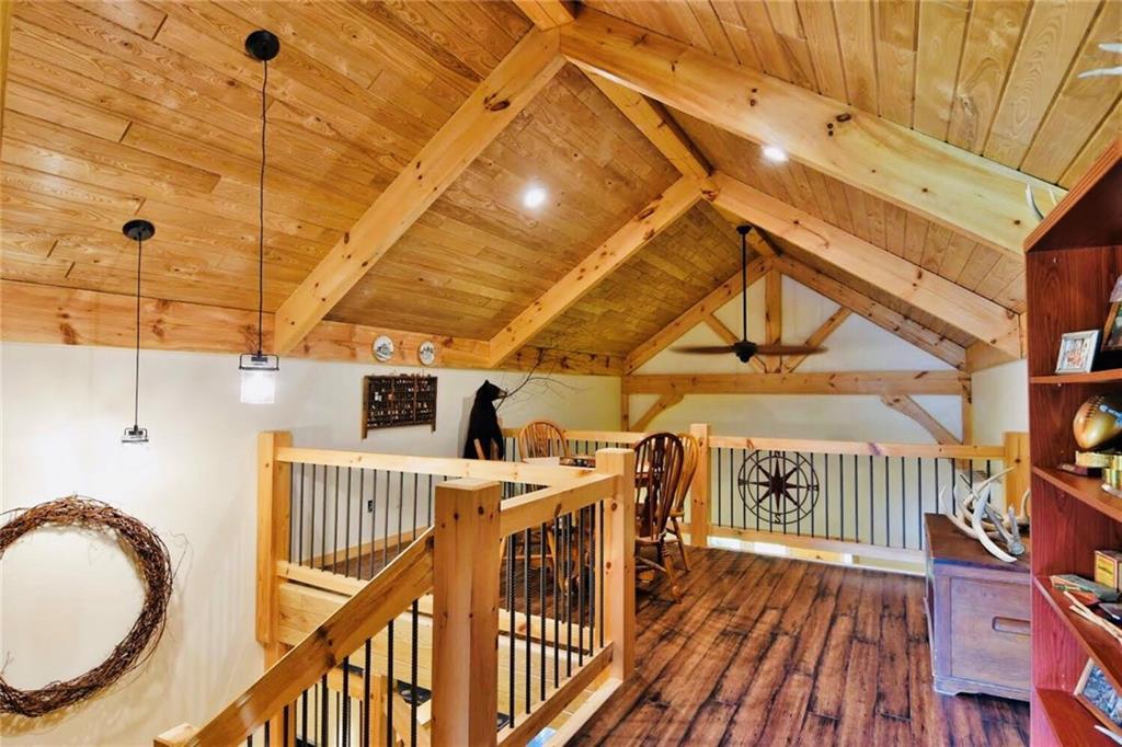 Sawyer Real Estate, MLS# 1535327