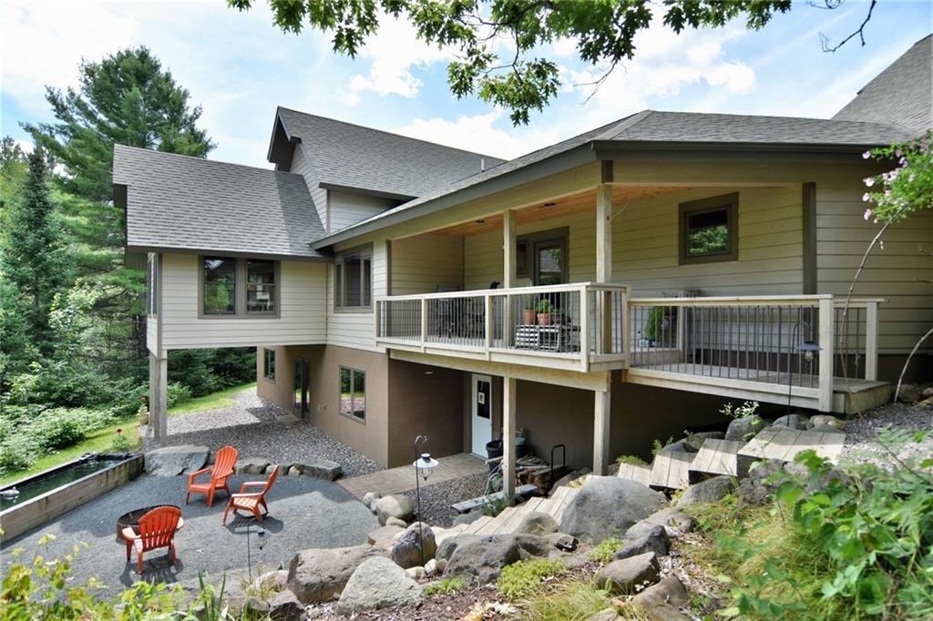Hayward Homes For Sale, MLS# 1535327