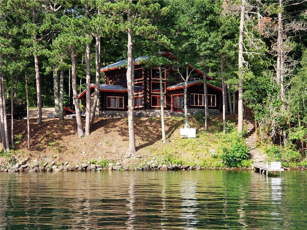 Hayward' Houses For Sale - MLS# 1535329