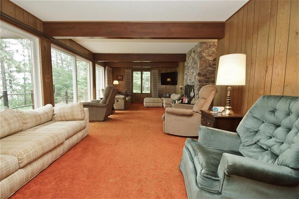 Sawyer Real Estate, MLS# 1535516