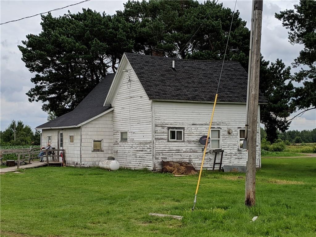W7068 Deertail Road, Ladysmith, WI