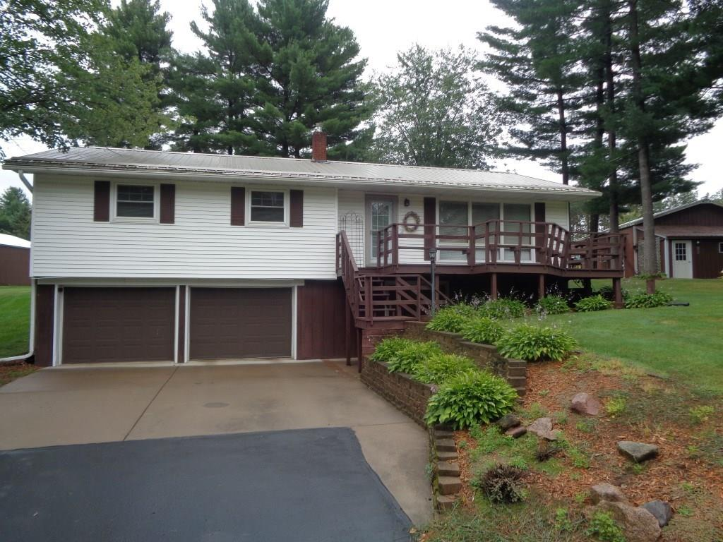 Menomonie' Houses For Sale - MLS# 1535706
