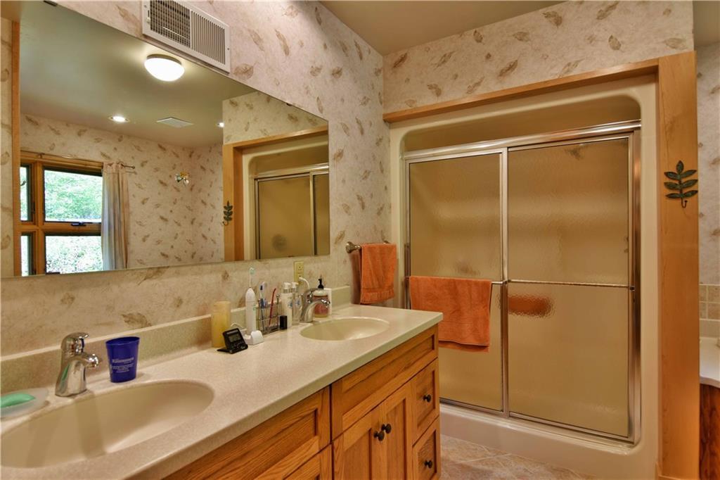 Bayfield Real Estate, MLS# 1535797