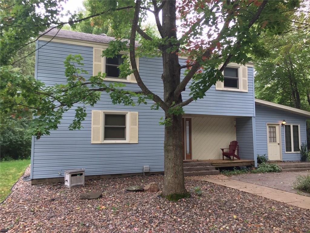 Chippewa Falls' Houses For Sale - MLS# 1535942
