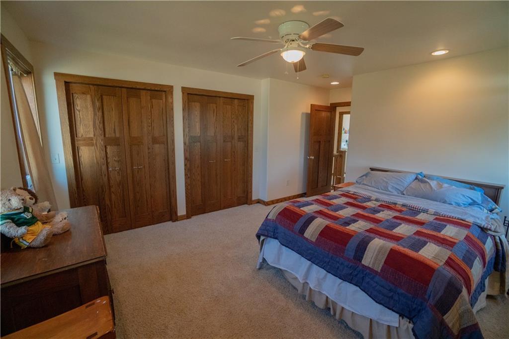 Clark Real Estate, MLS# 1535943