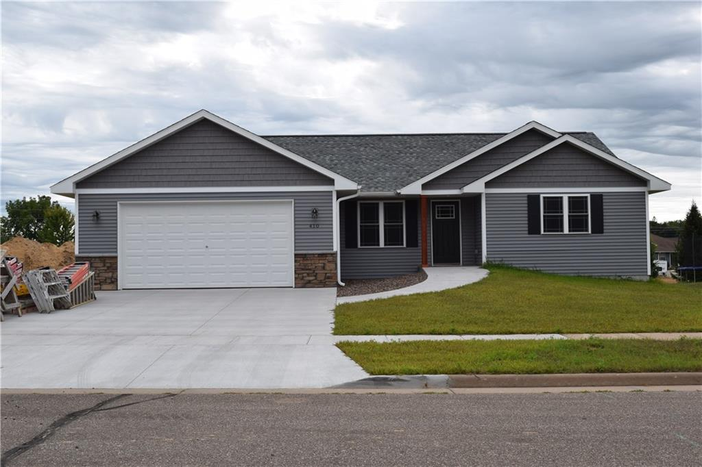 Fall Creek' Houses For Sale - MLS# 1535944