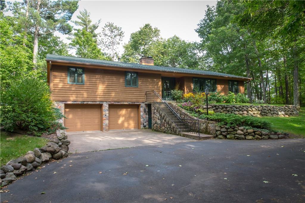 Sawyer Real Estate, MLS# 1535962